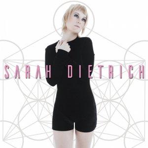 album Una storia mia - Sarah Dietrich