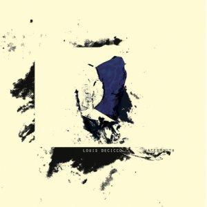 album Watermouth - Louis DeCicco