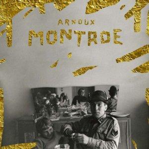 album Montroe - Arnoux/Montroe