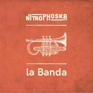 album La Banda - Nitrophoska