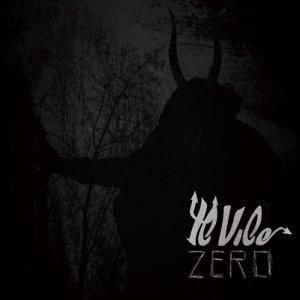 album Zero [singolo] - Il Vile