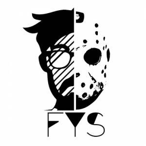 album FYS - FYS