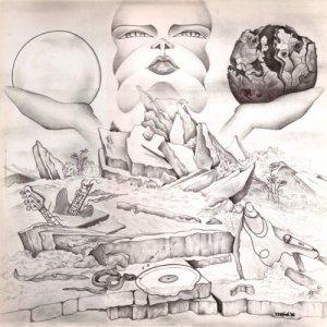 album Incontrollabili Serpenti - Extasi - Incontrollabili Serpenti