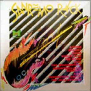 album Various – Sanremo Rock '88 - Compilation