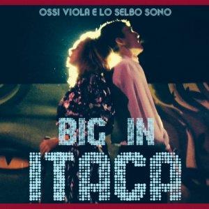 album Big in Itaca - Itaca