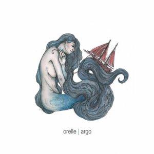 album Argo - Orelle