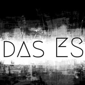 album das ES - das ES