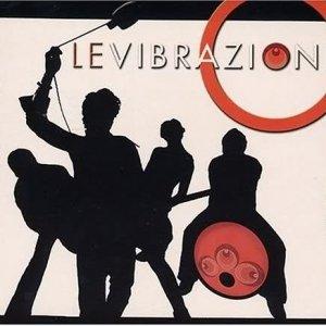 album Le Vibrazioni - Le Vibrazioni