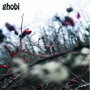 album ghobi - ghobi