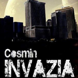 album Invazia - Cosmin 13