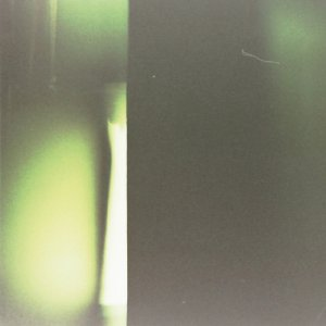 album Yeti's Cave - Brücke