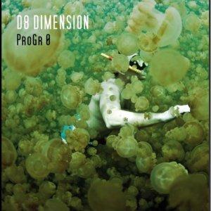 album ProGr 0 - D8 Dimension