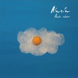 album Anche Adesso - Alarìa