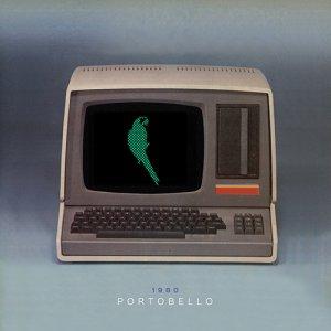 album 1980 - Portobello