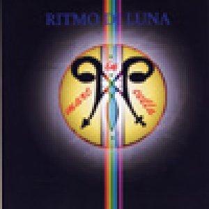 album Ritmo Di Luna - Mare in Cella