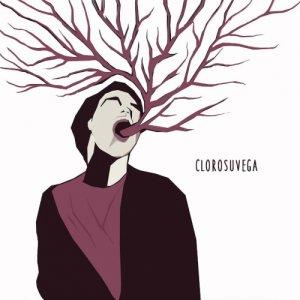 album Clorosuvega - Clorosuvega