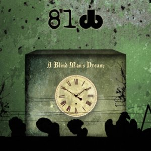 album A Blind Man's Dream - 81db