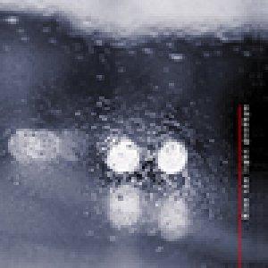 album Kiss The Light Goodbye - Deep End