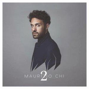 album Due - Maurizio Chi