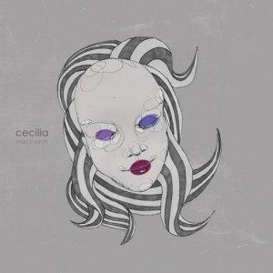 album Mari e Venti - Cecilia