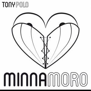 album Minnamoro - White Label Ep - Split
