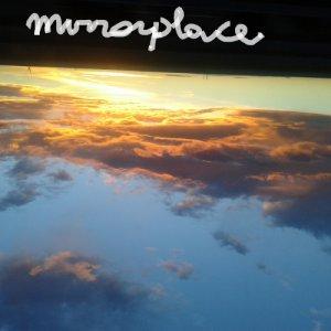album Sunlight - Mirrorplace