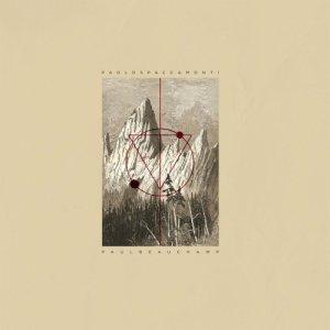 album Paul Beauchamp & Paolo Spaccamonti  - TORTURATORI - Paolo Spaccamonti