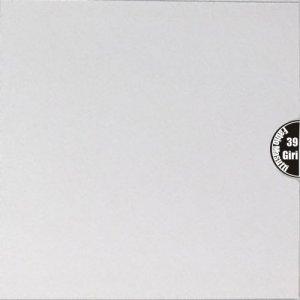 album trentanovegiri - Fabio Masutti