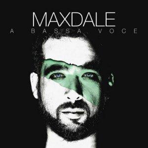 album A Bassa Voce - MaxDale
