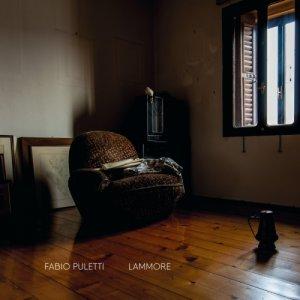 album Lammore - Fabio Puletti