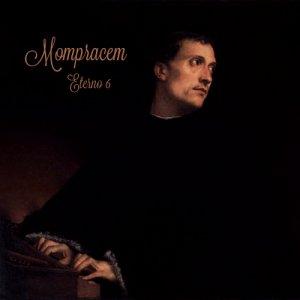 album Eterno 6 - Mompracem