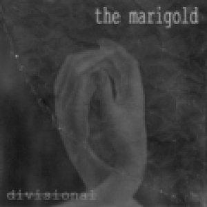 album -Divisional- - The Marigold