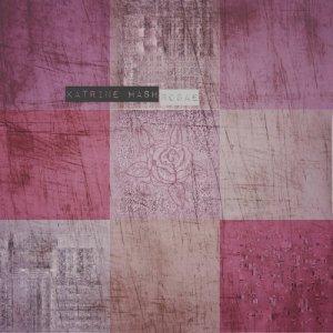 album Rosae - KatrineHash