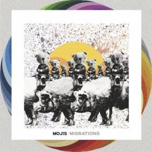 album Migrations - Mojis