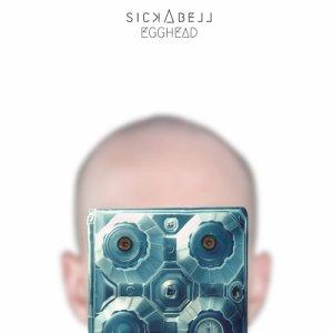 album Egghead - Sickabell