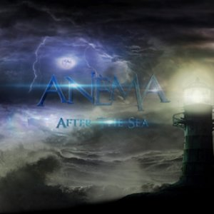 album After The Sea - Anèma