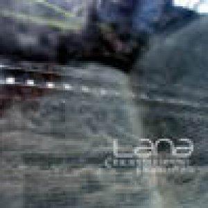 album C'è il sottile dentro e sotto i ponti - Lana