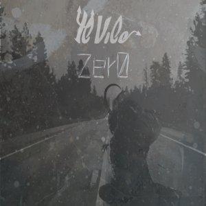 album Zero - Il Vile