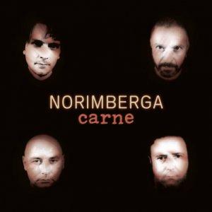 album Carne - Norimberga