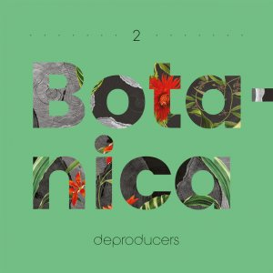 album Botanica - Deproducers