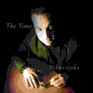 album the time - Nikproteus