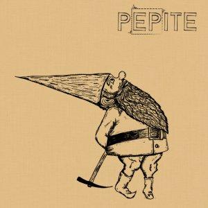 album Pepite - Maeraia