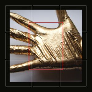 album Primo - Matteo Vallicelli