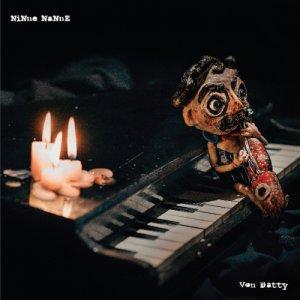 album Ninnenanne - VonDatty