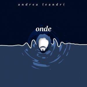 album Onde - andrealeandri