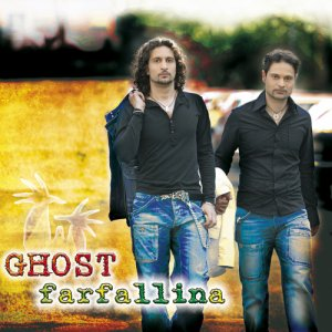 album Farfallina - Single - GHOST