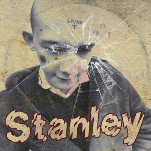 album STANLEY DEBUT 7