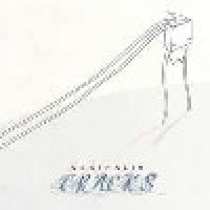 album Tracks - Vestfalia