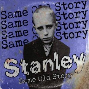 album STANLEY PROMO - StanleyOi!