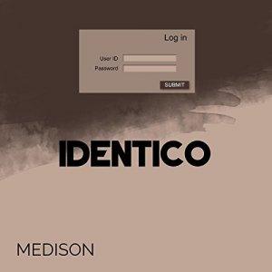album Identico - Medison